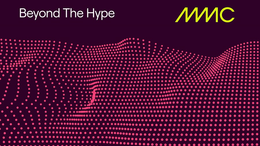 MMC AI podcast cover art Nov20 website listing image