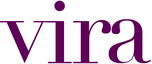 Vira Logo 002