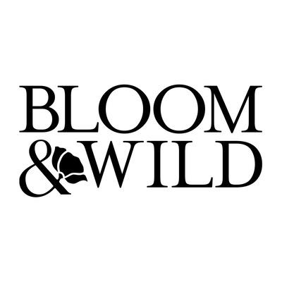 BW Logo JPEG