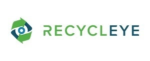 New logo rip