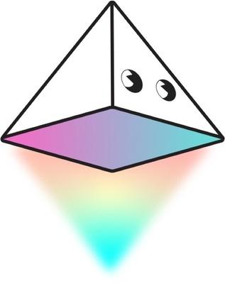 Pyramid fullsize 2x 2