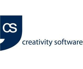 Creativity Soaftware logo 270x255
