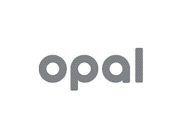 Opal Web