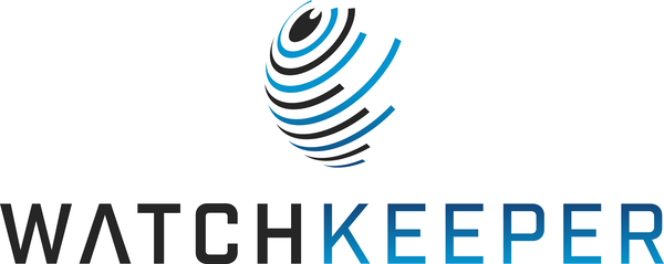 WK Logo Centre Full Colour
