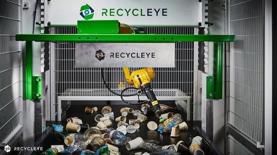 Recycleye 1