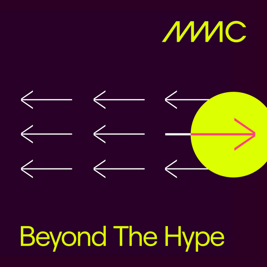MMC0031 Series3 podcast cover art Sept21 FINAL