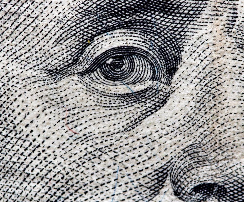 Money note 3